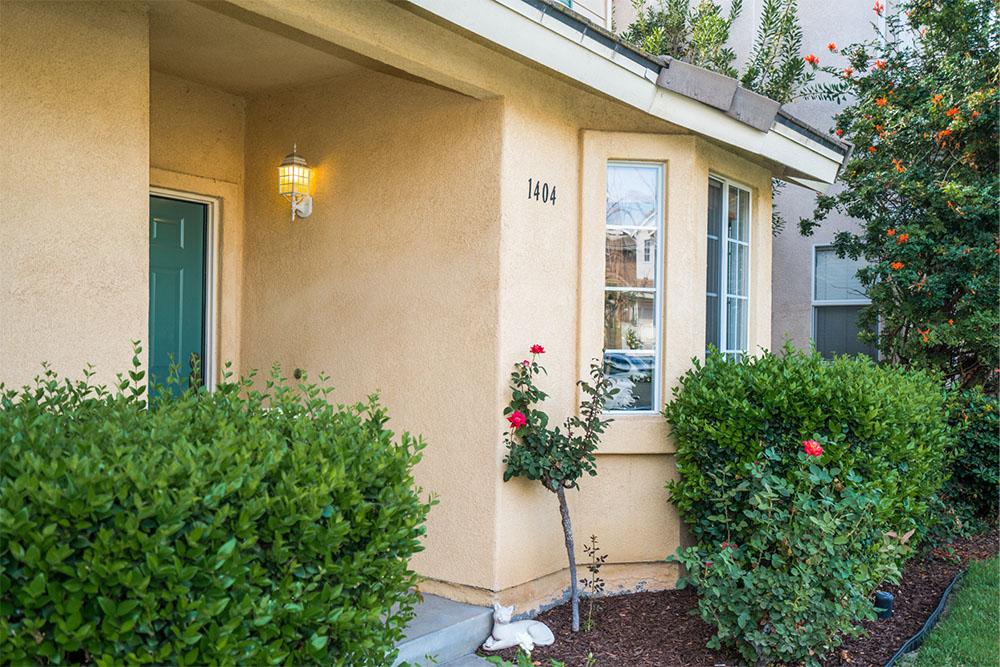 1404 Belmont Pl. Chula Vista, CA 91913