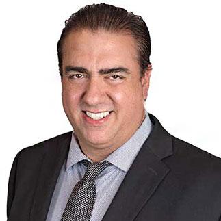 Salvatore DAnna