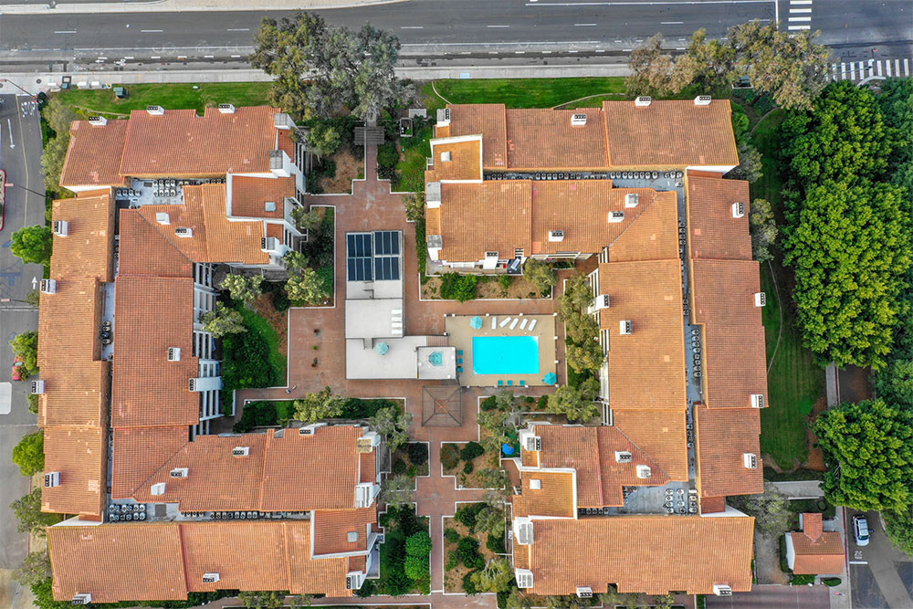 5645 Friars Rd. Unit 364 San Diego, CA 92110