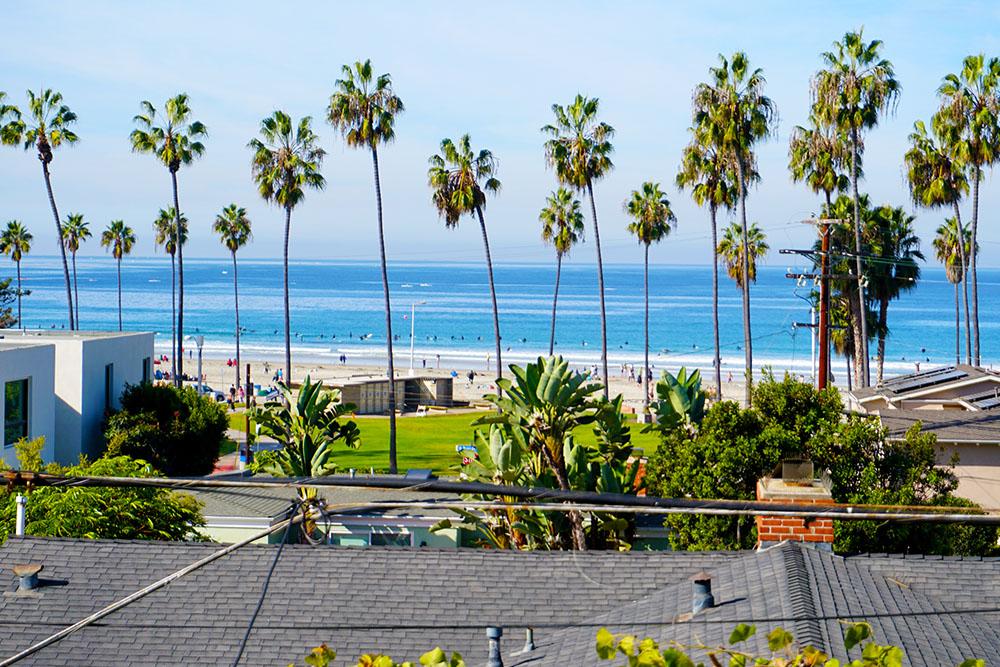 8384 La Jolla Shores Dr. La Jolla, CA 92037