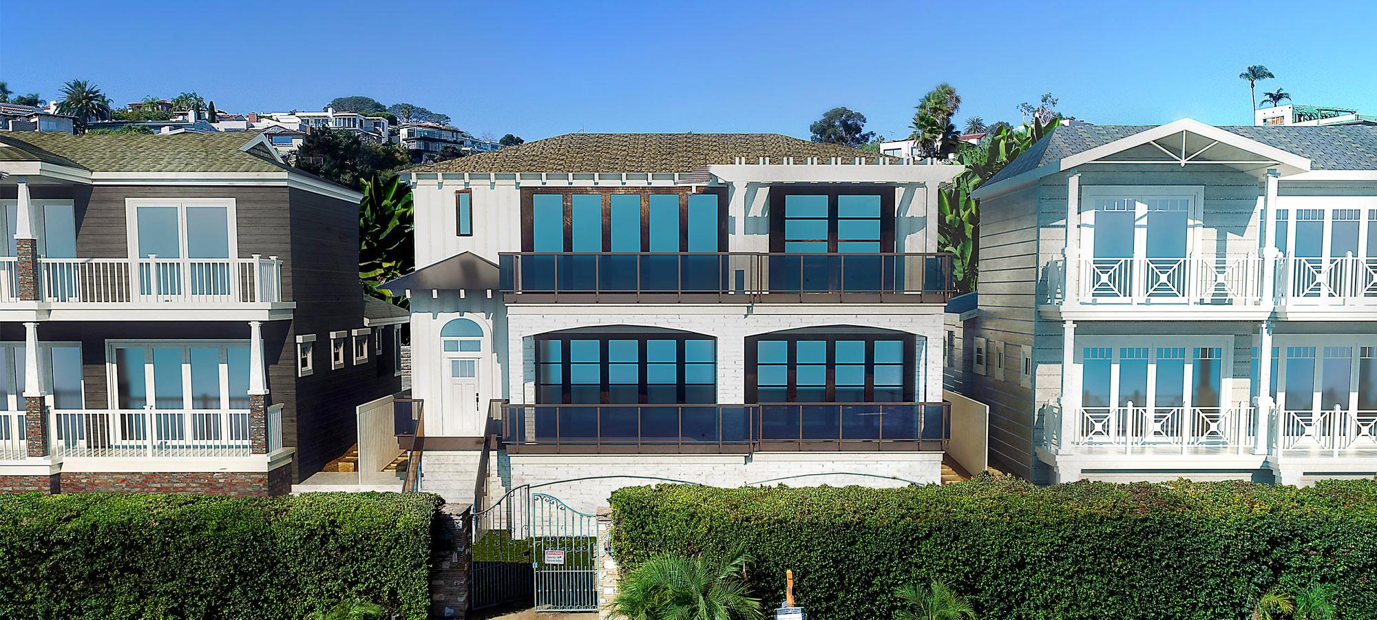 1010 Evergreen St, San Diego, CA 92106