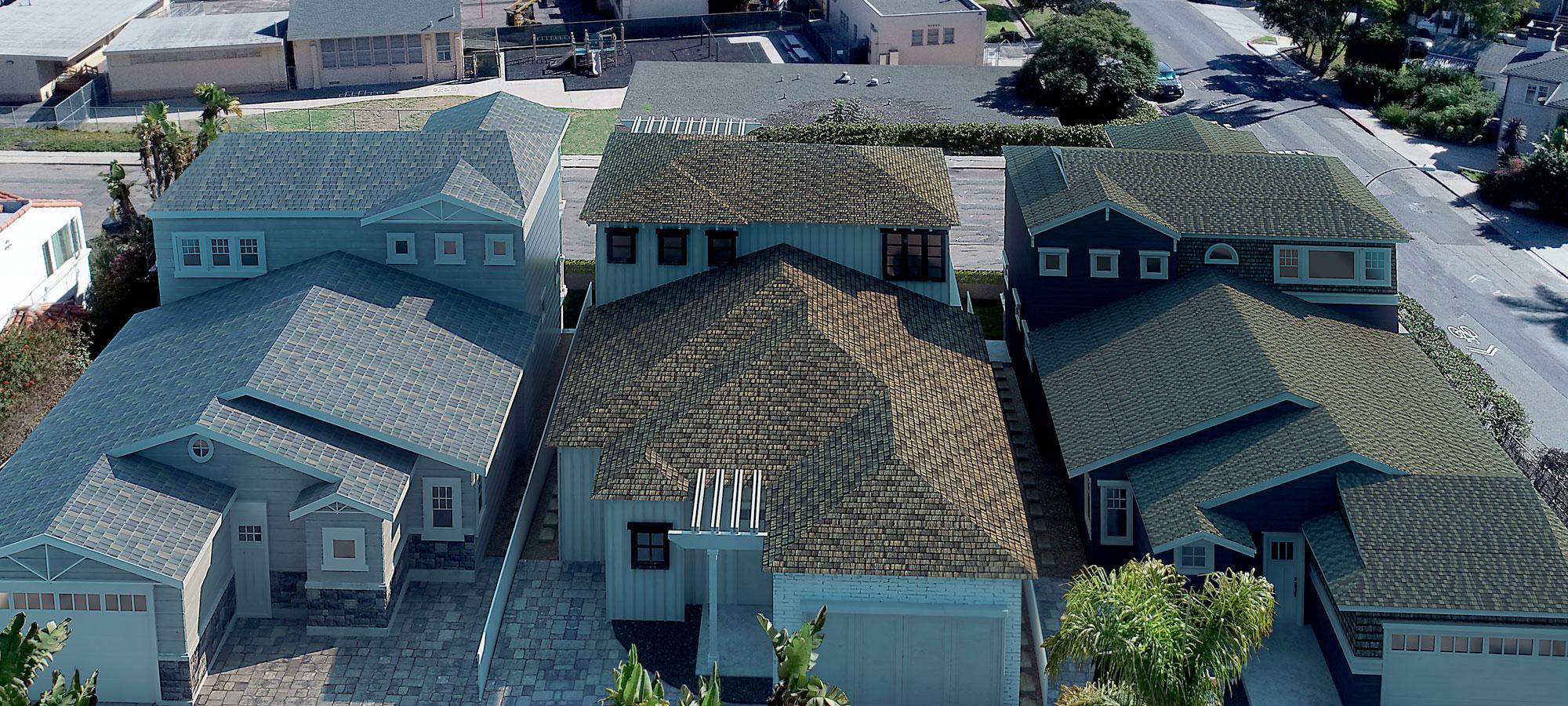 1014 Evergreen St, San Diego, CA 92106