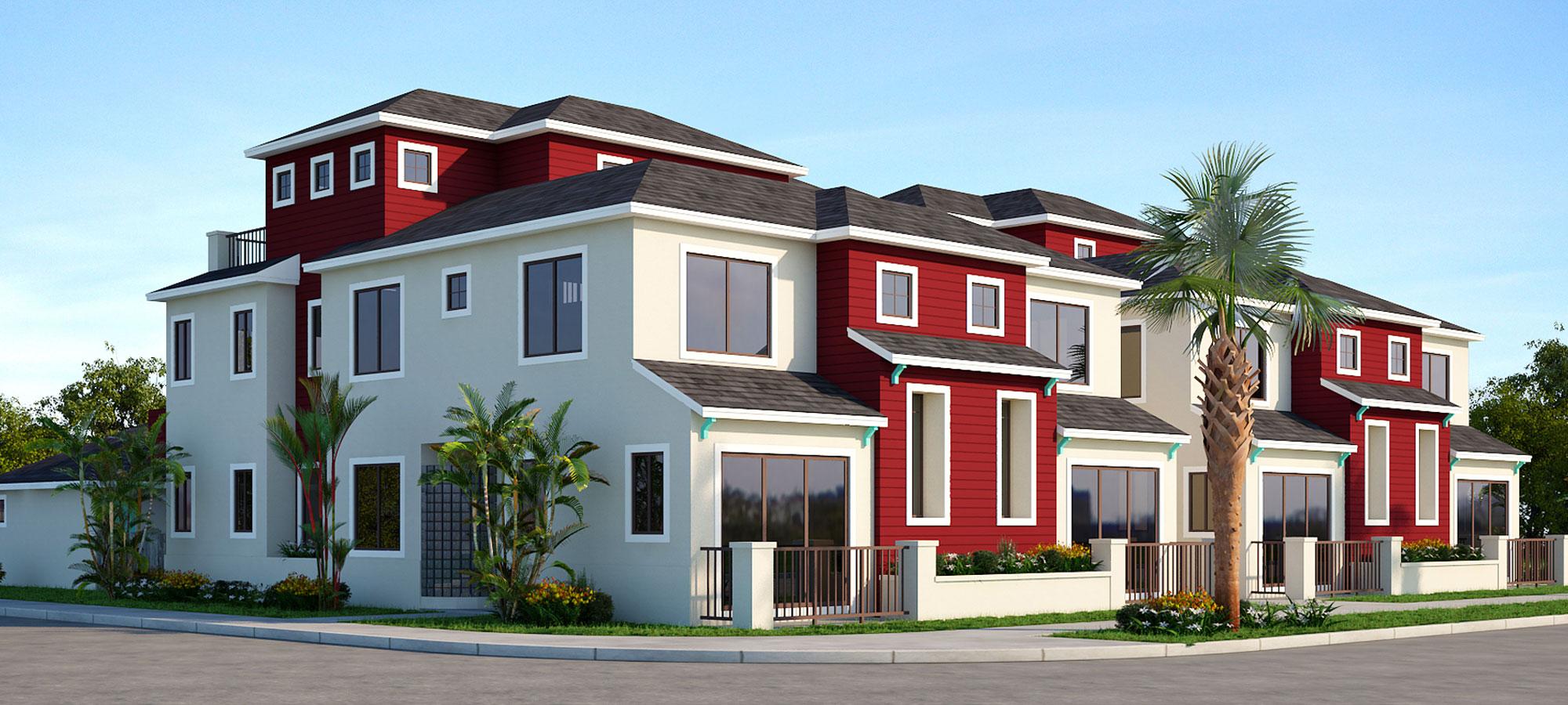 519 S Myers St. Oceanside, CA 92054