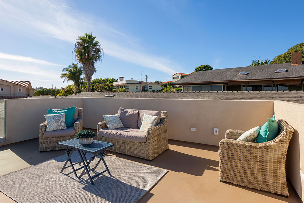 3508 Lowell Way San Diego, CA 92106