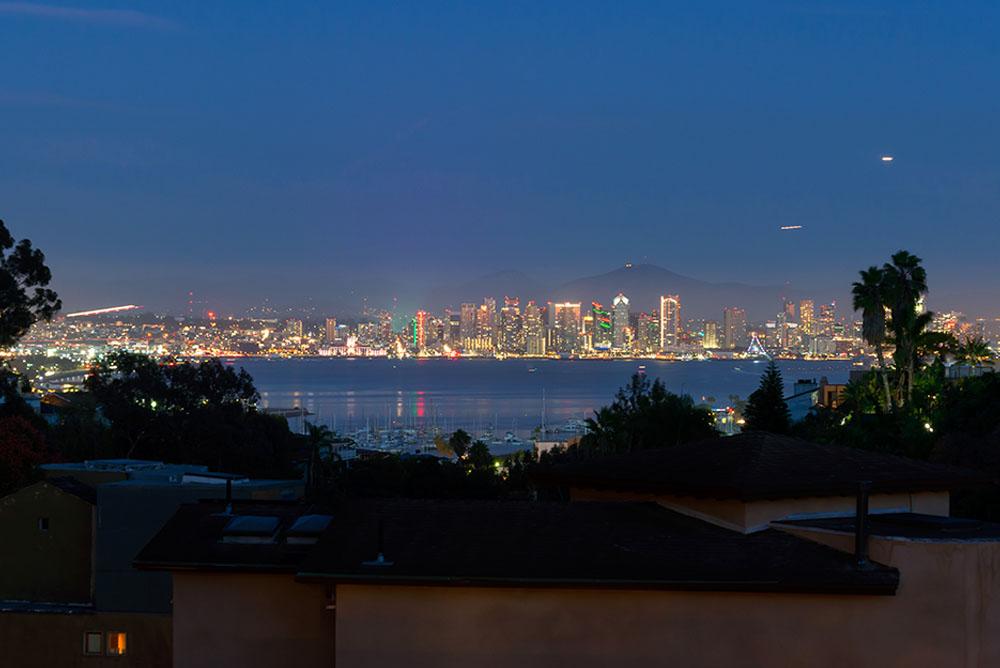 3455 Talbot St. San Diego, CA 92106