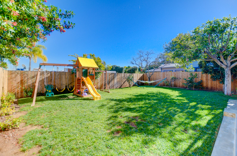 1635 Gregory St. San Diego, CA 92102