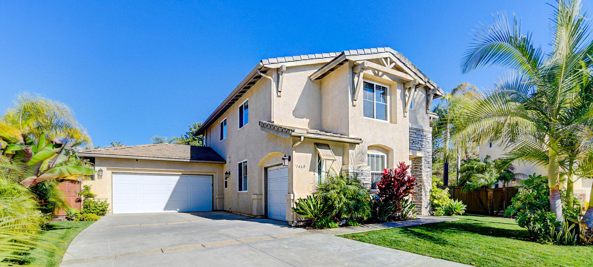 11468 Heartwood Way San Diego, CA 92131