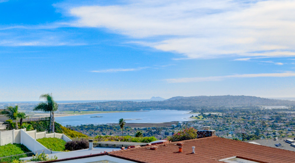 5251 Pacifica Dr. San Diego, CA 92109