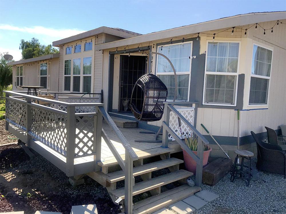24131 Longview Ln. Romoland, CA 92585