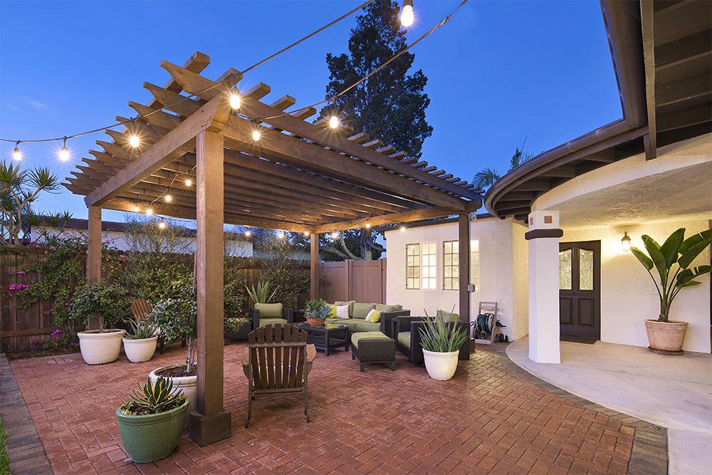 4850 Monongahela St. San Diego, CA 92117