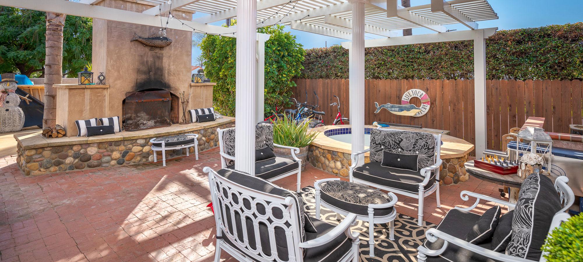 470 E St. Chula Vista, CA 91910