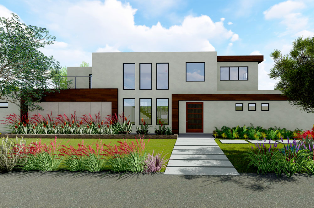 456 S Nardo Ave. Solana Beach, CA 92075