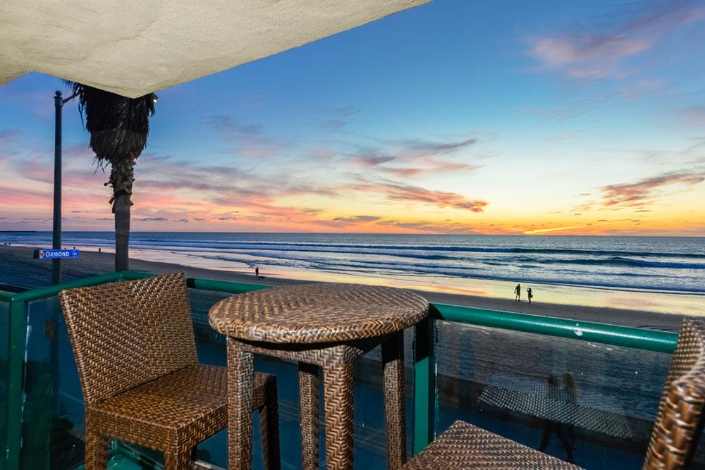 3653 Ocean Front Walk San Diego, CA 92109