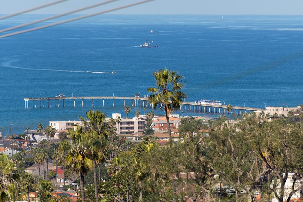 1276 Moana Dr. San Diego, CA 92107