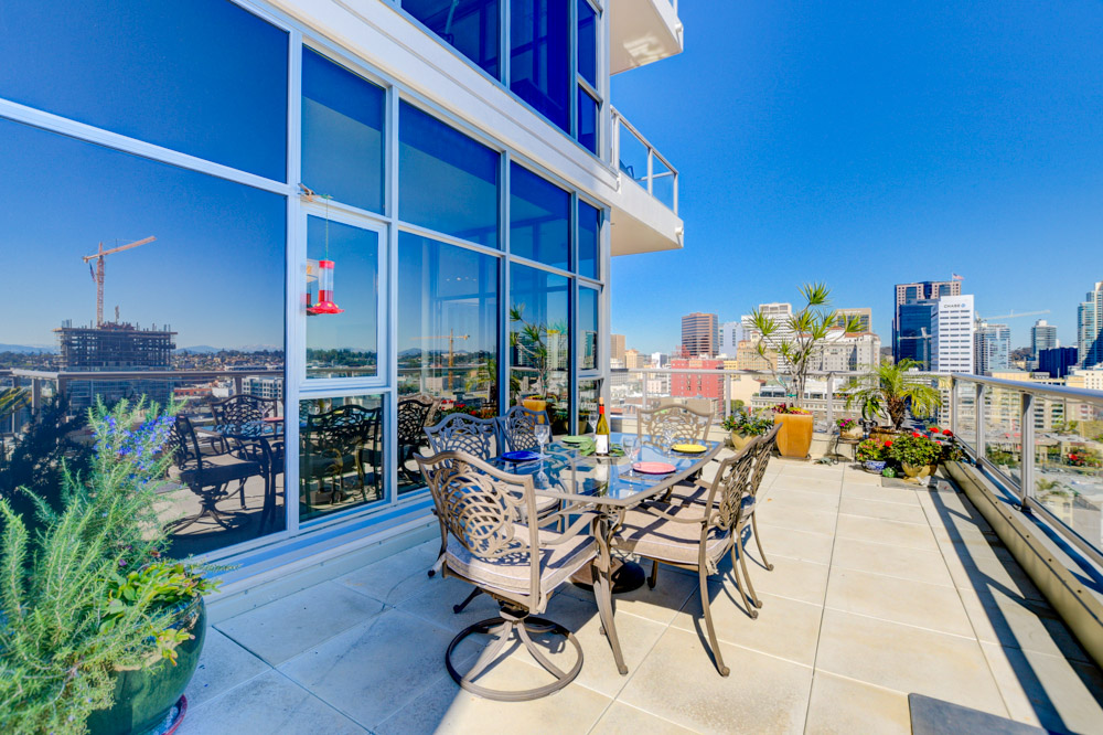 575 Sixth Ave. UNIT 1402 San Diego, CA 92101