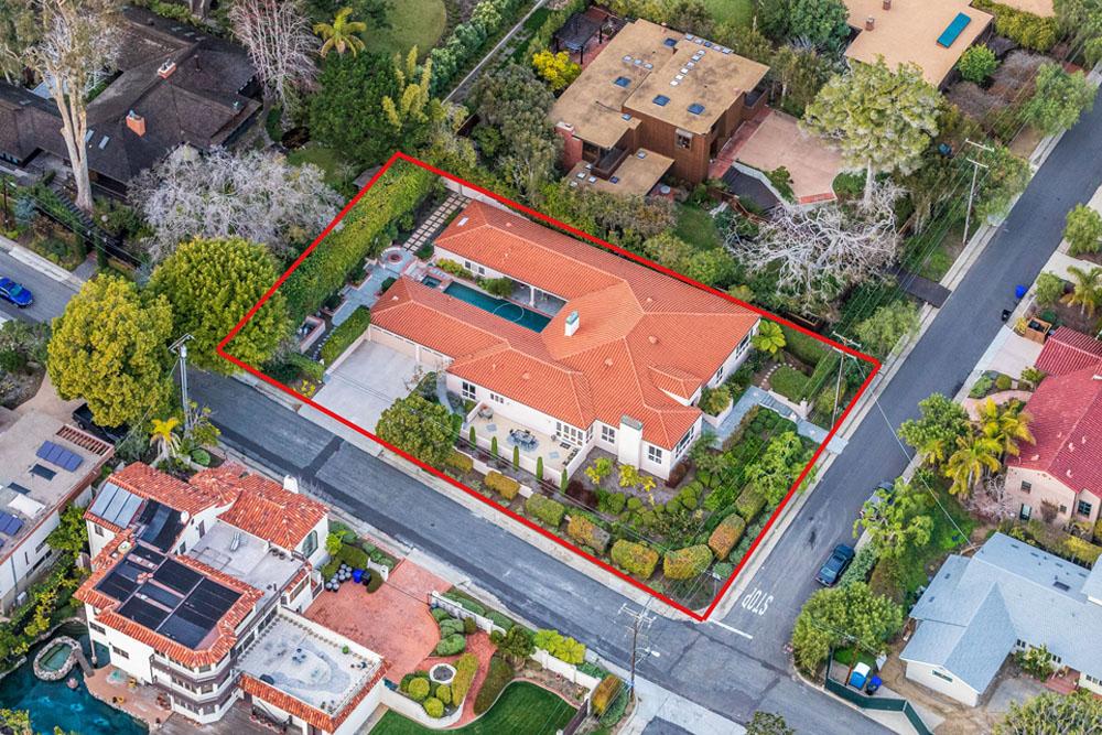 460 San Fernando St. San Diego, CA 92106