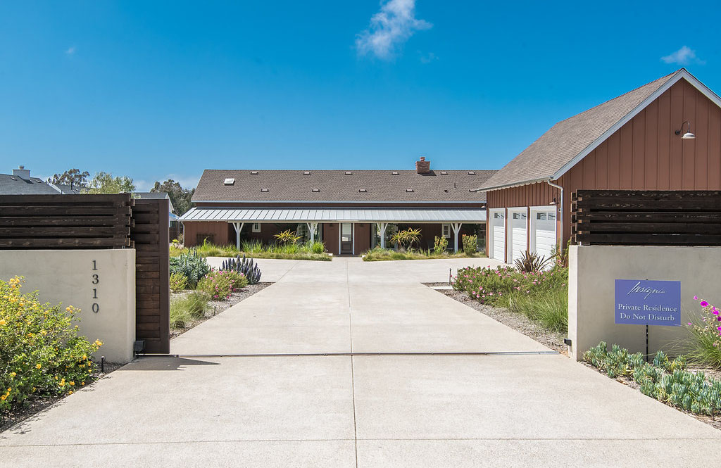 1310 Lake Dr. Encinitas, CA 92024