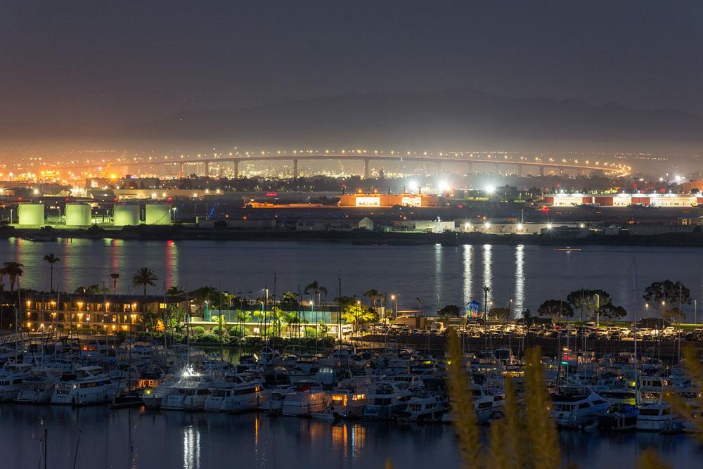621 San Elijo St. San Diego, CA 92106