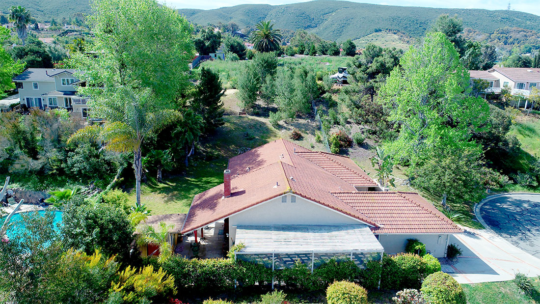 1101 Baja Way San Marcos, CA 92078