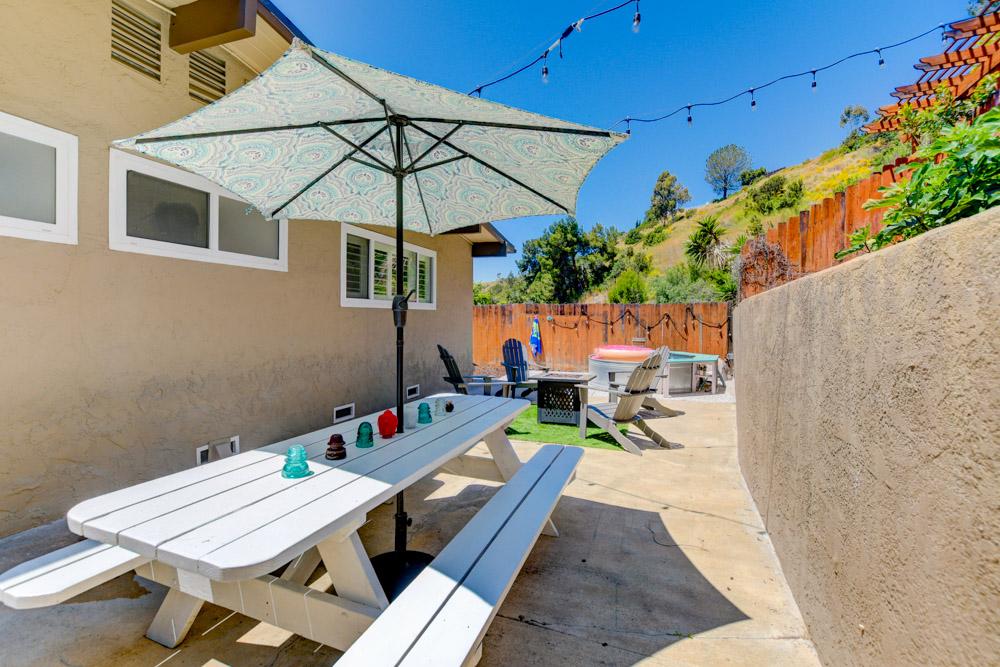 5956 Adobe Falls Rd. San Diego, CA 92120