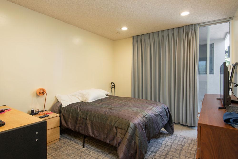 541 Silvergate Ave. San Diego, CA 92106