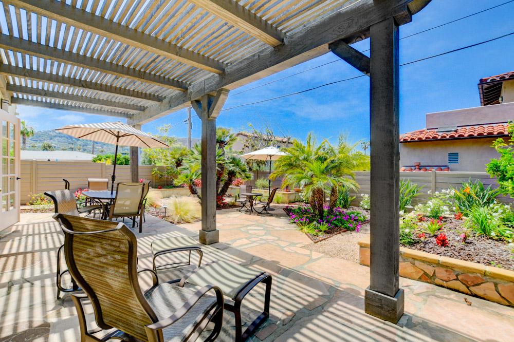8320 La Jolla Shores Dr. La Jolla, CA 92037