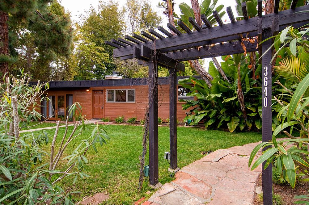 3640 Dudley St San Diego, CA 92106