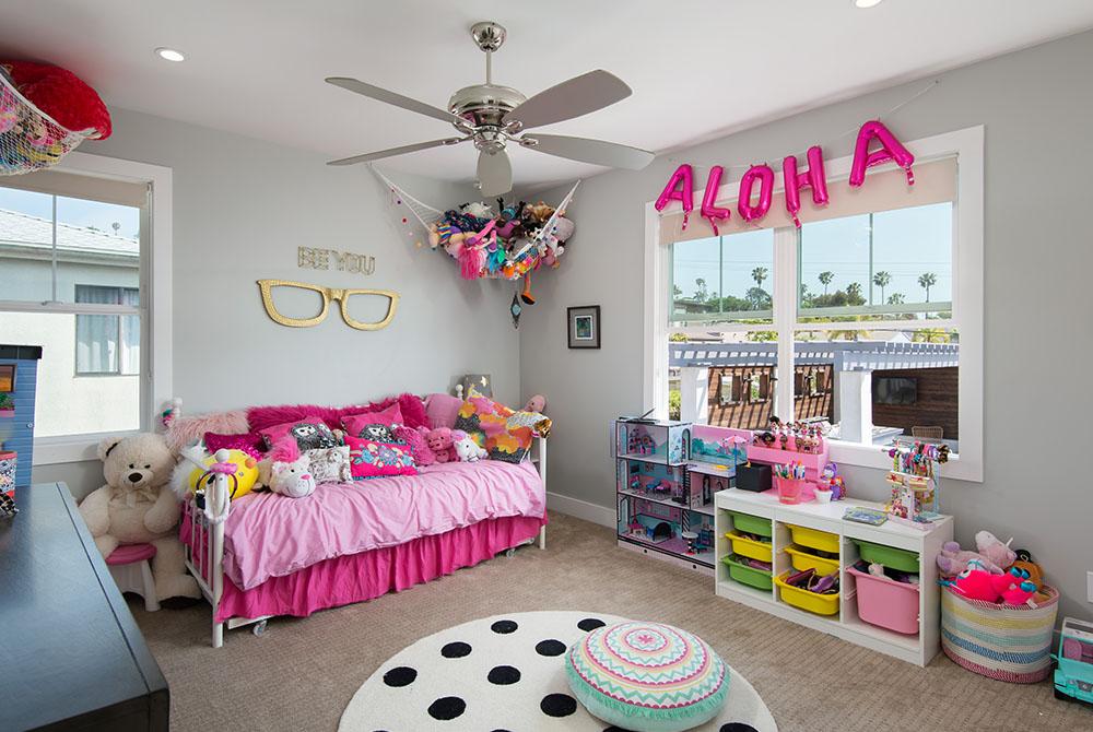 4483 Adair St. San Diego, CA 92107