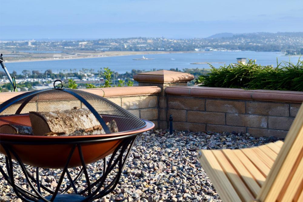 5111 San Aquario Dr. San Diego, CA 92109
