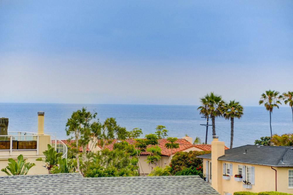 359 Westbourne St. La Jolla, CA 92037