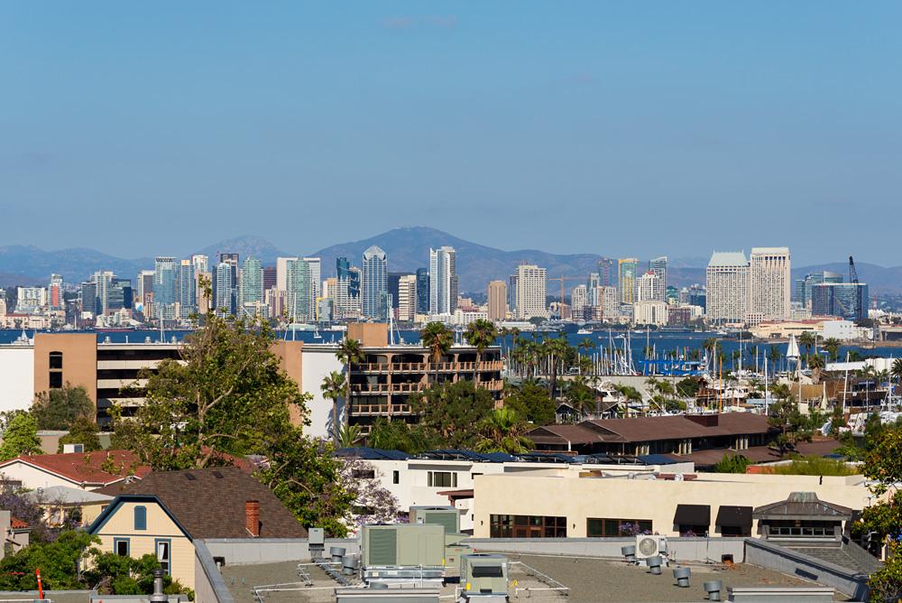 1006 Evergreen St, San Diego, CA 92106