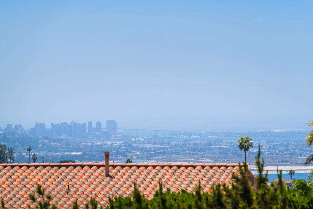 2219 Via Lucia La Jolla, CA 92037