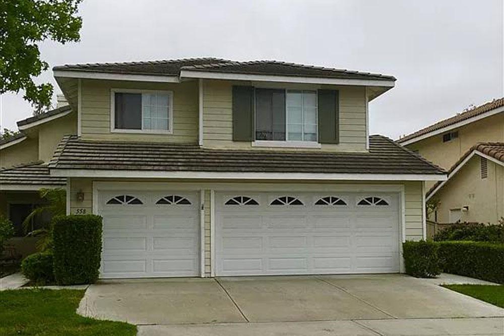 558 Lupine Way Oceanside, CA 92057