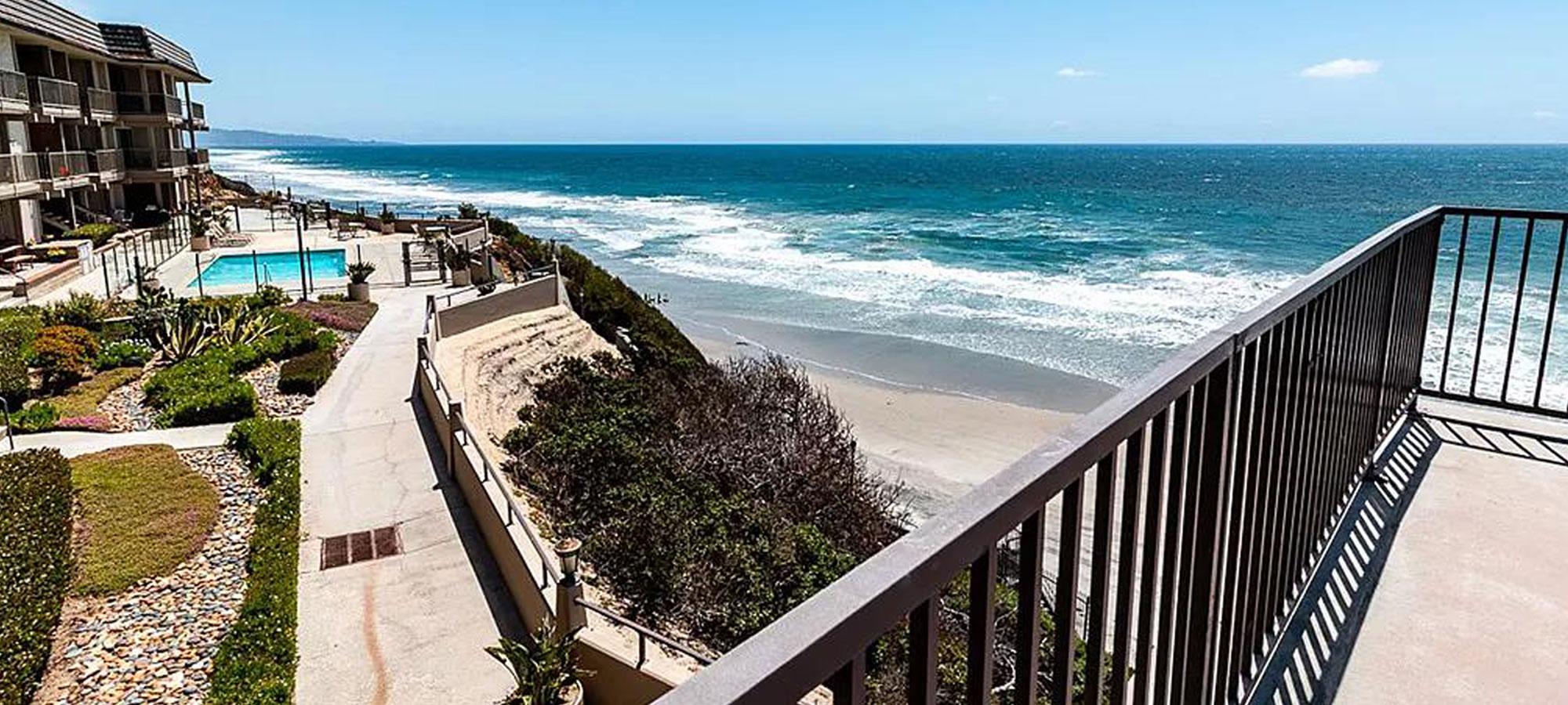 814 S Sierra Ave. Solana Beach, CA 92075