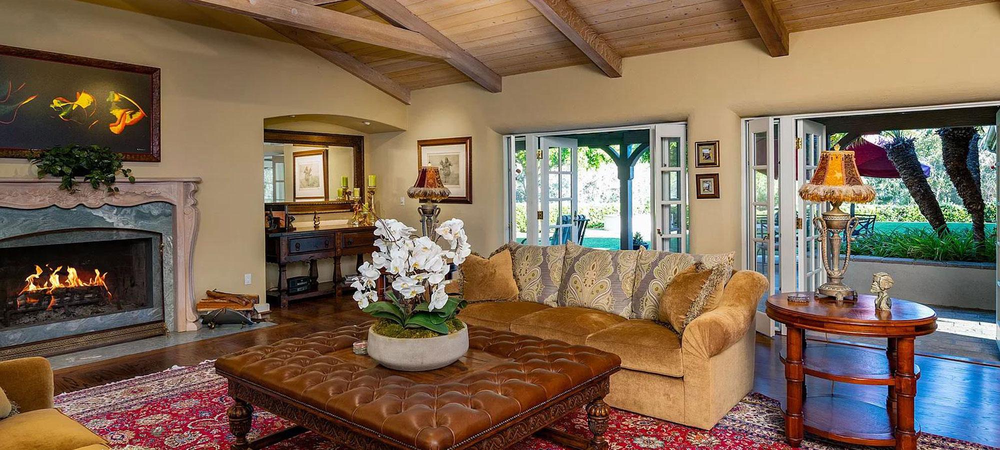 5000 El Acebo, Rancho Santa Fe, CA, 92067