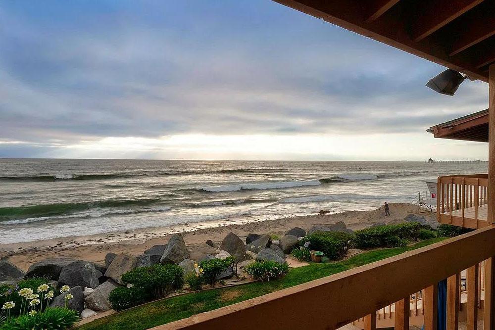 1432 Seacoast Dr. #11 Imperial Beach, CA 91932