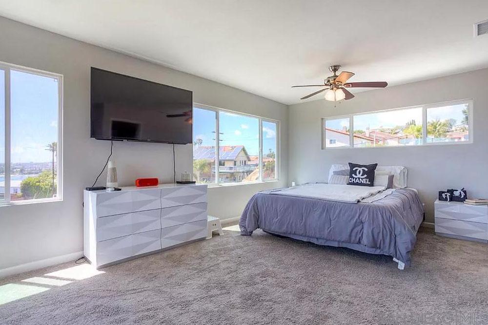 4125 Edison St. San Diego, CA 92117