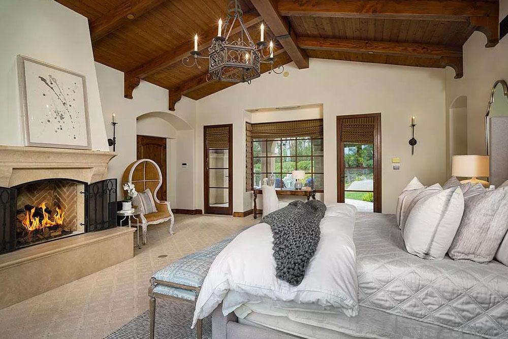 5449 La Granada, Rancho Santa Fe, CA, 92067