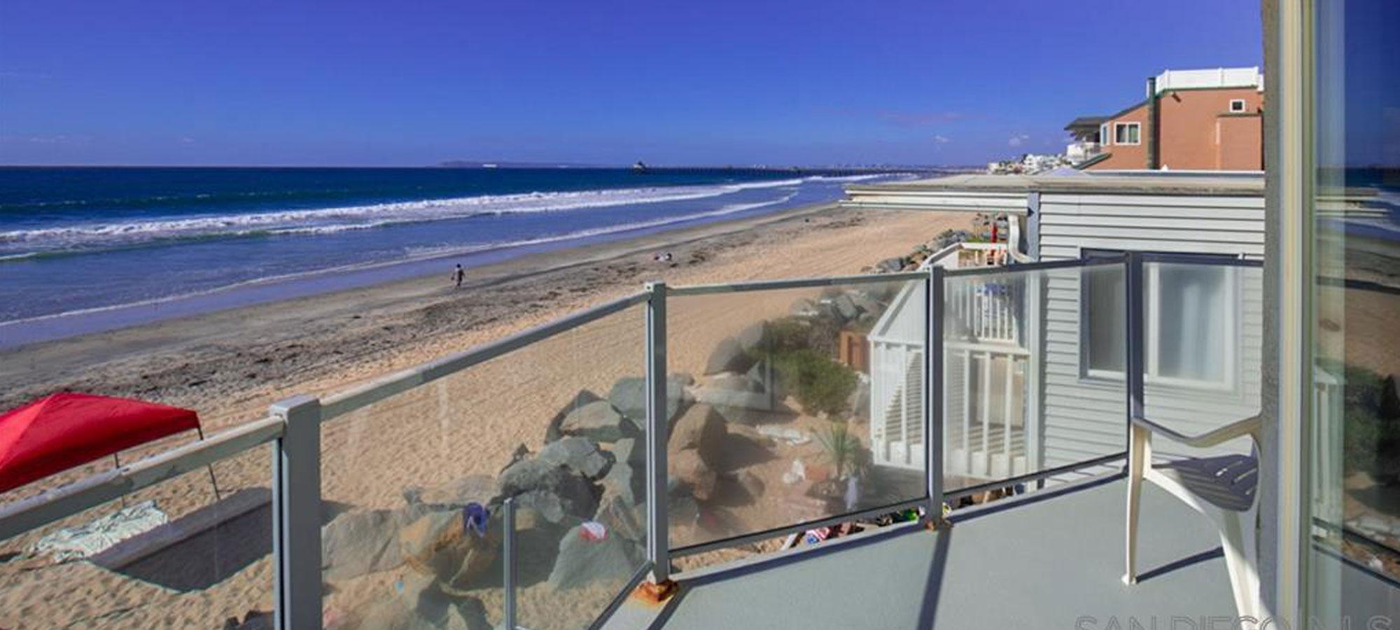 1362 Seacoast Dr. D Imperial Beach, CA 91932