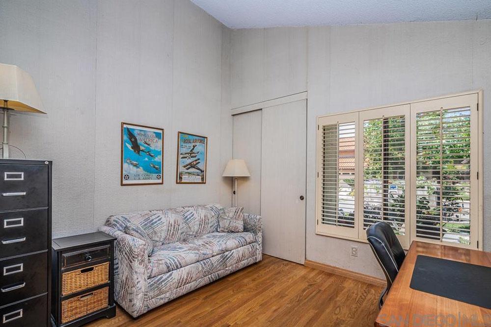 5053 Maynard St. San Diego, CA 92122