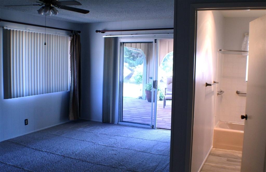 2616 Bernardo Ave. Escondido, CA 92029