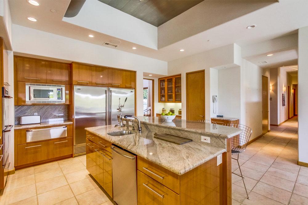 6785 Las Ventanas, Rancho Santa Fe, CA 92091