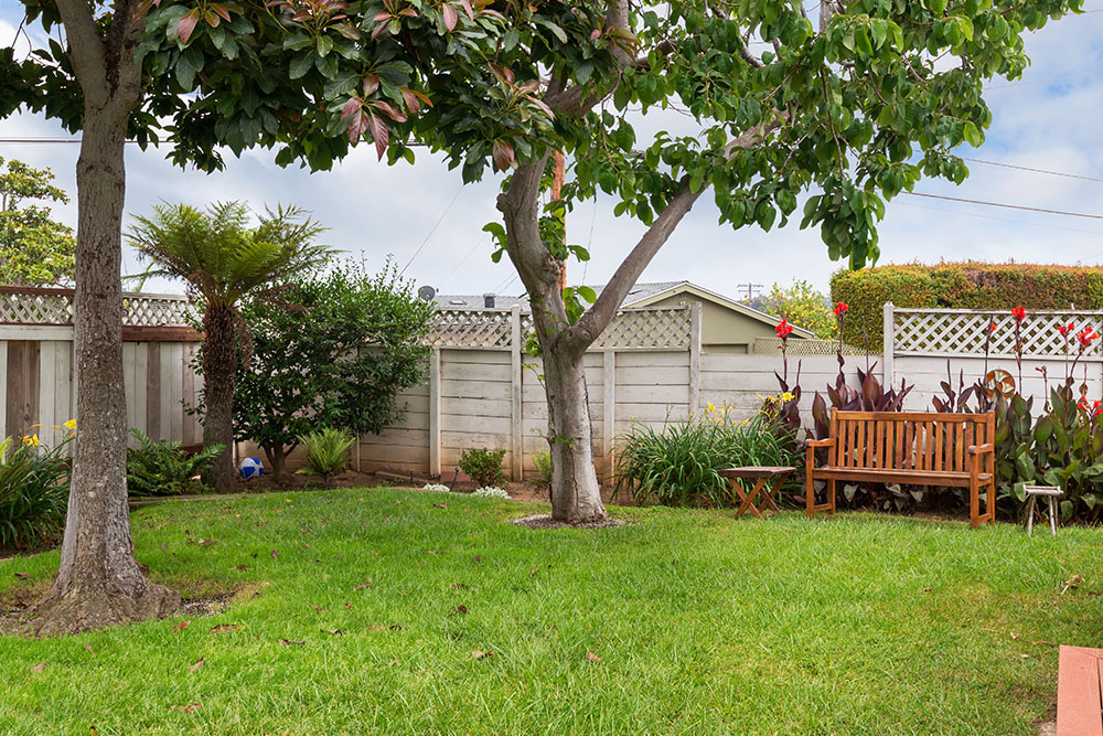 1021 Santa Barbara St. San Diego, CA 92107