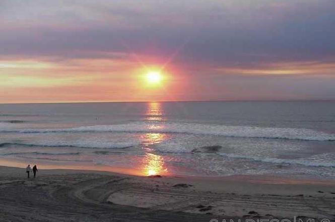2695 Ocean Front Walk San Diego, CA 92109