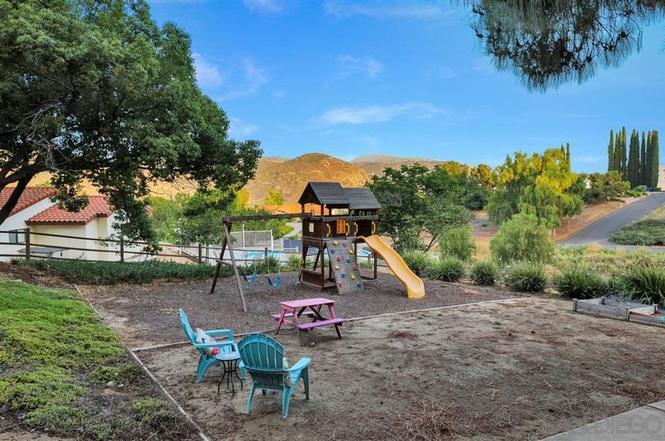 2723 Rich Lynn Ridge Rd. Escondido, CA 92025