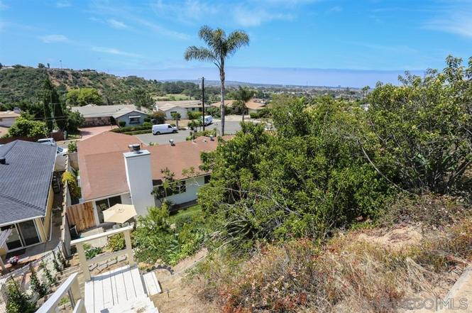 4930 Sky St San Diego, CA 92110
