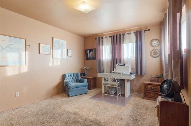 643 Elder Ave. Chula Vista, CA 91910