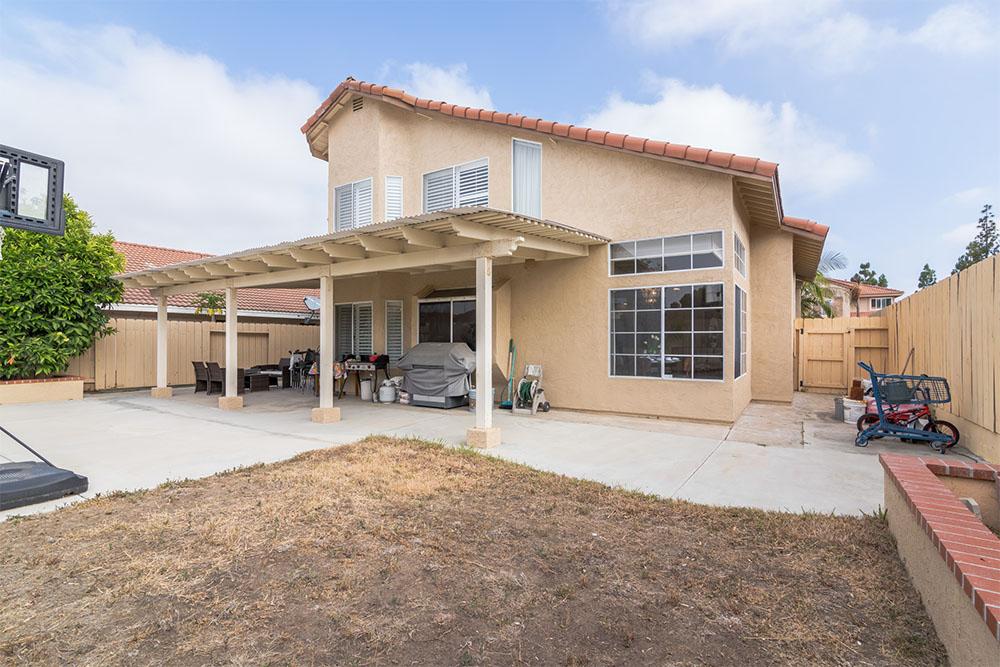 8315 Torrell Way San Diego, CA 92126