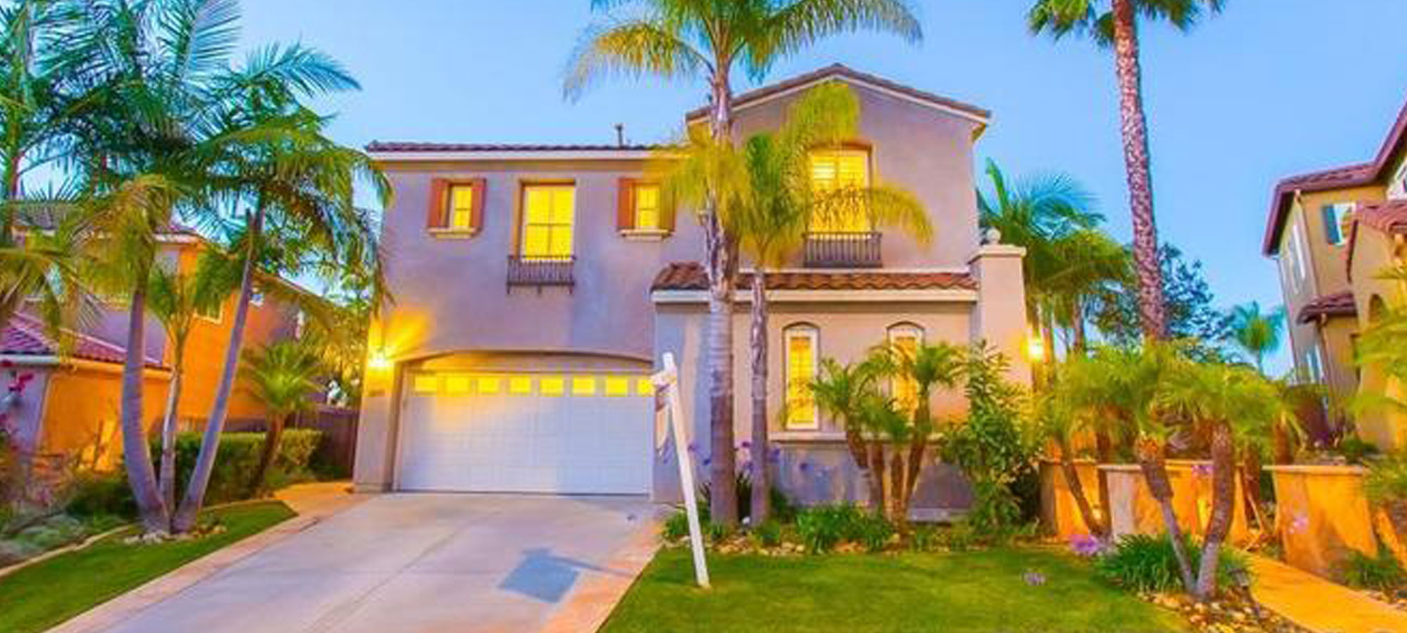 12853 Starwood Ln San Diego, CA 92131
