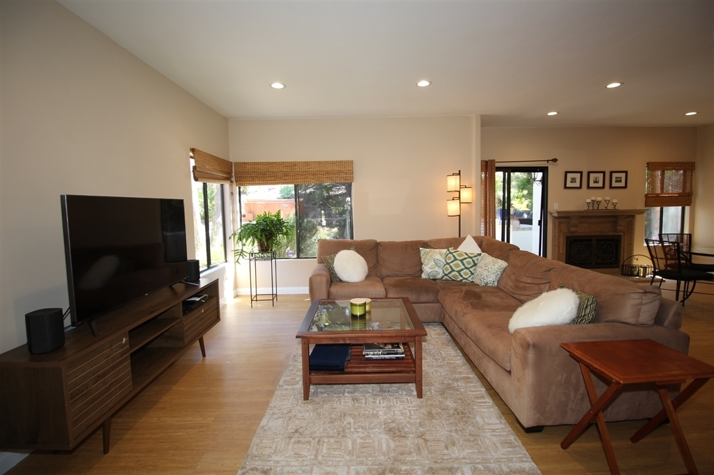 3641 Cheshire Ave. Carlsbad, CA 92010